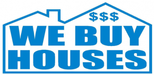 we-buy-houses2