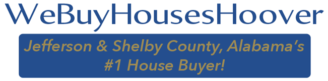 webuyhouseshoover.com